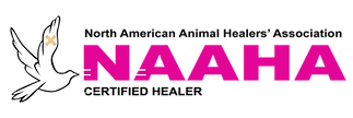 NAAHA certified logo.png