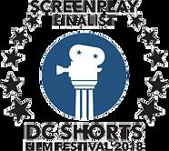 DCS18-Screenplay-Finalist.png
