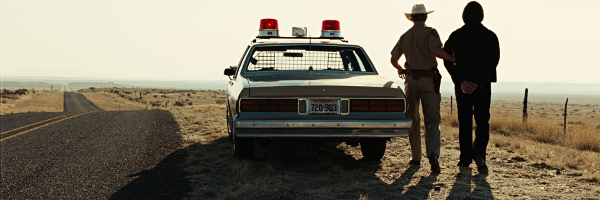 No-Country-for-Old-Men-1.png