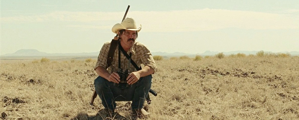no-country-for-old-men-movie-screenshots