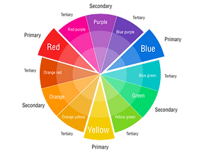 color-wheel-chart.png
