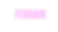 ferrari neon letters2.png