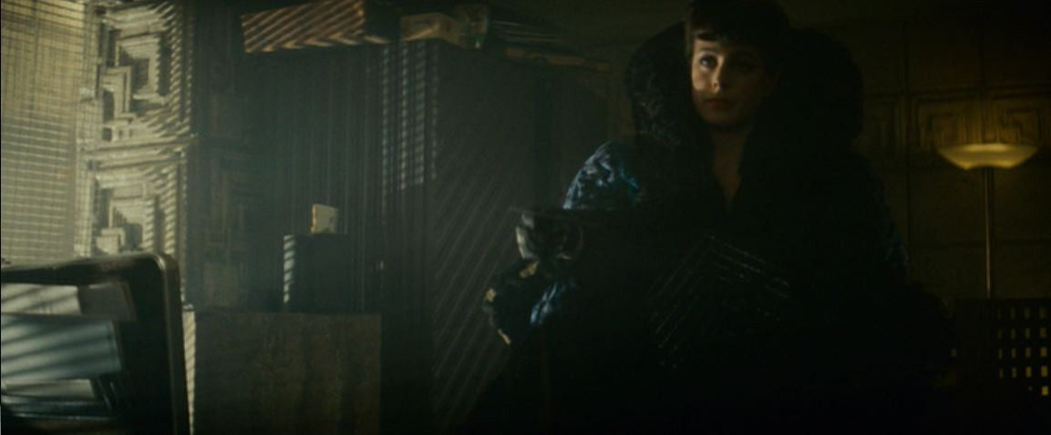 Bladerunner-Interiors-0003.jpg