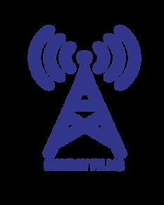 mayday tower logo dark blue.png