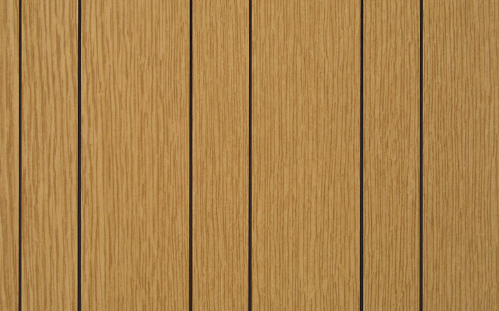 wood_panel_by_tangclock.png