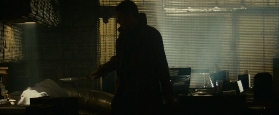 Bladerunner-Interiors-0004.jpg