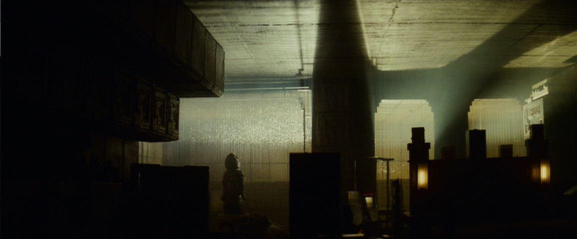 Bladerunner-Interiors.jpg
