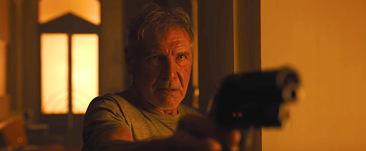 dont-watch-this-new-blade-runner-2049-tr