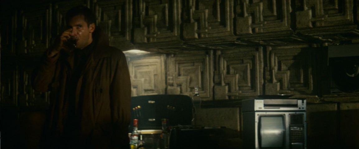 Bladerunner-Interiors-0002.jpg