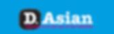 dasian-logo-for-website-tk3.gif 2015-2-6