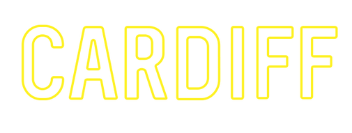 cardiff title yellow v2.png