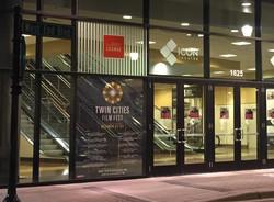 Twin Cities Film Festival