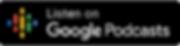 Google+Black.png