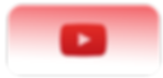 youtuberoundedbutton (1).png