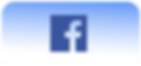 facebookRoundedButton.png