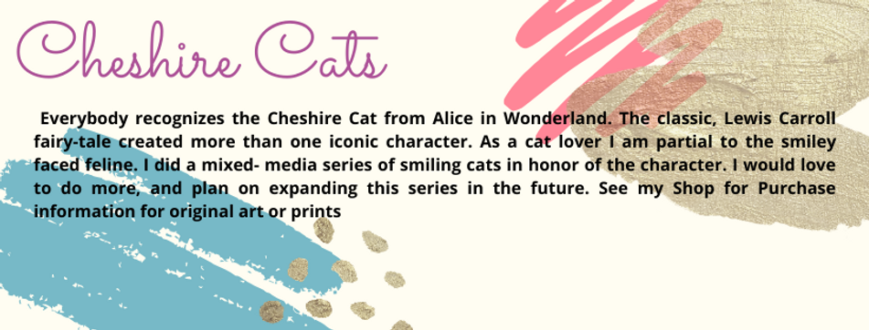cheshire cats.png