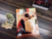 agi rygula china Magazine Cover .jpg