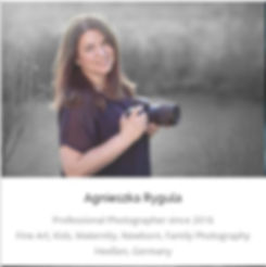 agi rygula photography