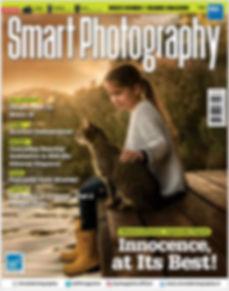 Smart Photography Agi Rygula