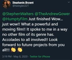 Stephanie Bryant.JPG