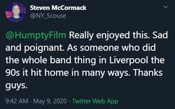 StevenMcCormack.JPG