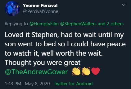 YvonnePercival.JPG