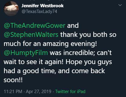 JenniferWestbrook.JPG