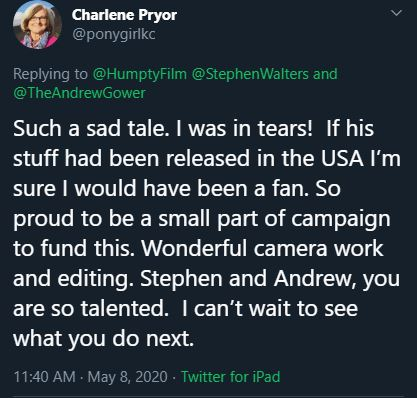CharlenePryor.JPG