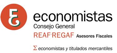 REAF - REGAF