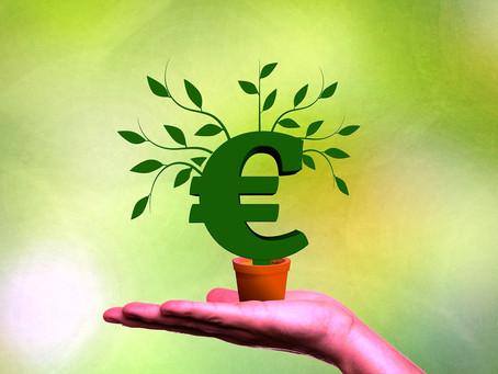 Opciones para financiar un negocio
