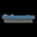 Transparente__LogoFiducis300x300.png