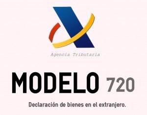 LAS SANCIONES DEL MODELO 720