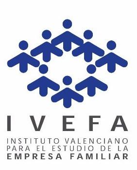 IVEFA