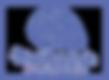 mediterrania_logo-menu-azul.png
