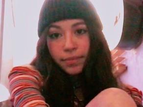 Interview: Julieta Estrada