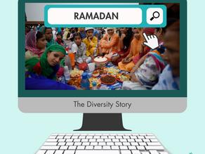 Snippet: Ramadan