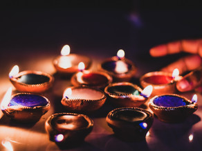 Snippet: Diwali
