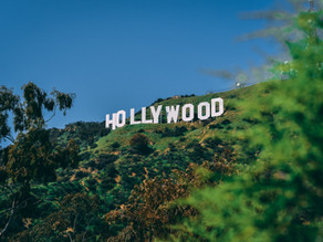 Cultural Diversity in Hollywood: An Ongoing Struggle