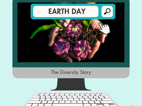 Snippet: Earth Day