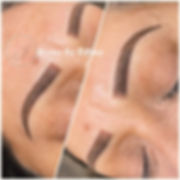 72135863_1921186578027253_88893502484014