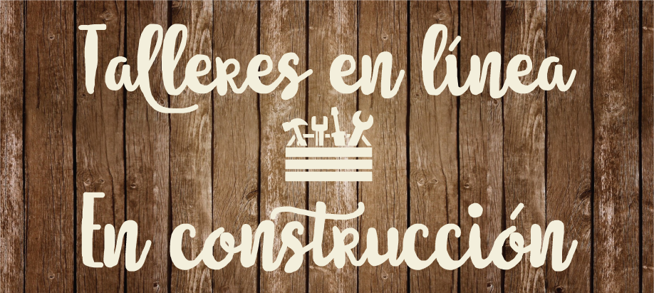 en-construccion-talleres.png