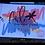 Thumbnail: Arte para Niñas y Niños