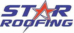 Star Roofing new logo-1469x653-480w.jpg