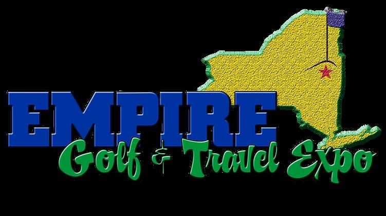 EmpireGolf&TravelExpo transparent.png