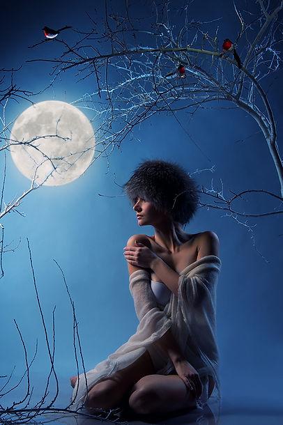 femme-lune.jpg