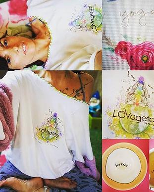 Lovegetal version Yogi 🙏❤️_Tous les mer