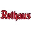 ROTHAUS.png