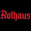 ROTHAUS.png