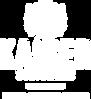 logo_weiss-uai-258x280.png