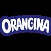 ORANGINA.png